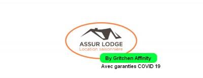 Assurance ANNULATION traditionnelle et garanties COVID