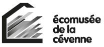 Gîtes en Cévennes - logo Ecomusée de la Cévvennes